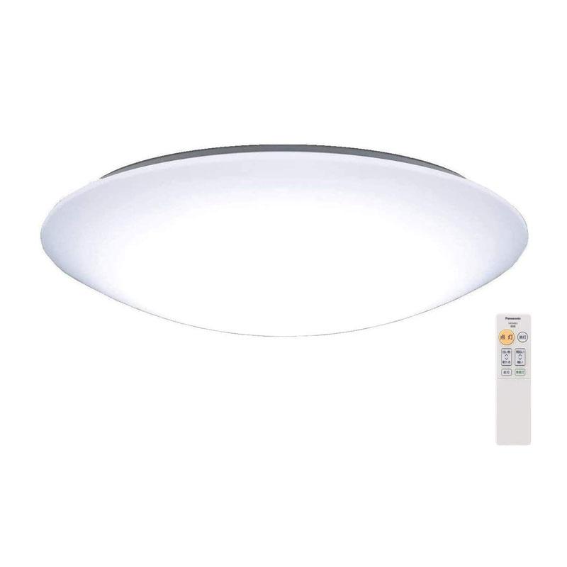 6畳用LEDシーリングライト